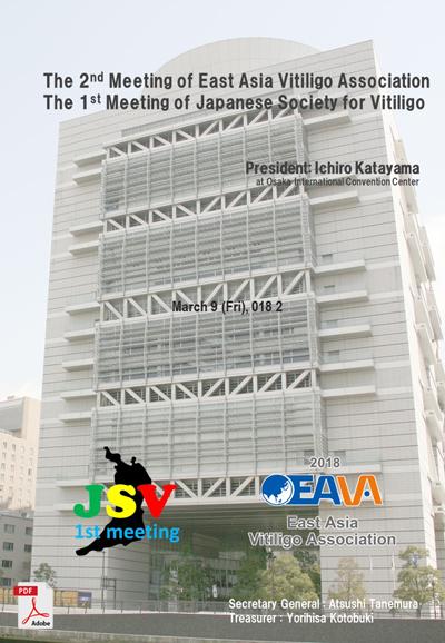 2nd EAVA / 1st JSV WEBprogram(pdf)