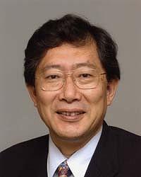 片山 一朗 7代教授