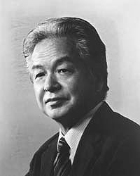 佐野 榮春 5代教授
